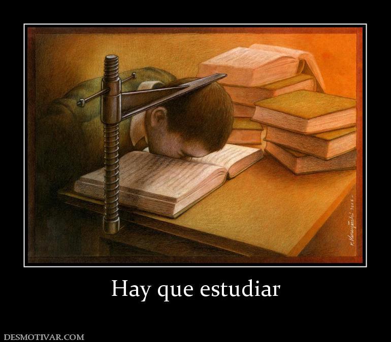 Estudiar o no estudiar traducción: He ahí la cuestión