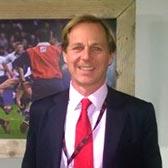 Giles Dawson